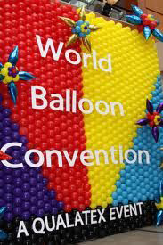 World Balloon Convention