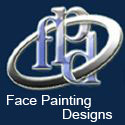 Face Painting Design